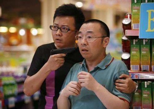刘仪伟食品不再节目曝光,曾做人气近况爆红,今达美美食图片