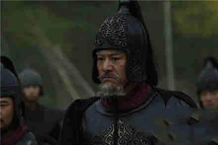 澳门赌场注册:辅佐千古一帝统一中国,功高盖主也得善终
