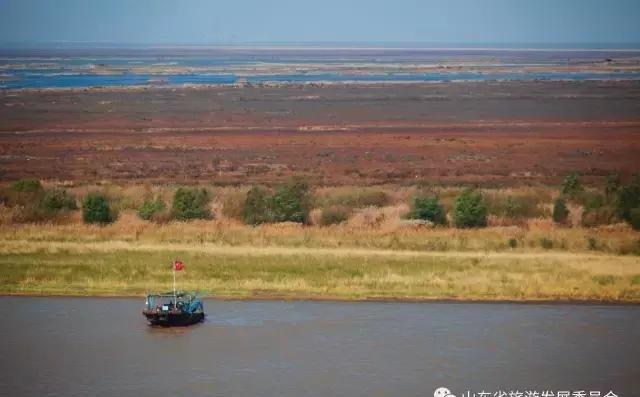 清明节山东最全自驾游v攻略攻略,这个小攻略,就三日宜宾长假游图片