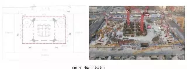 中国尊,BIM技术,中国BIM培训网