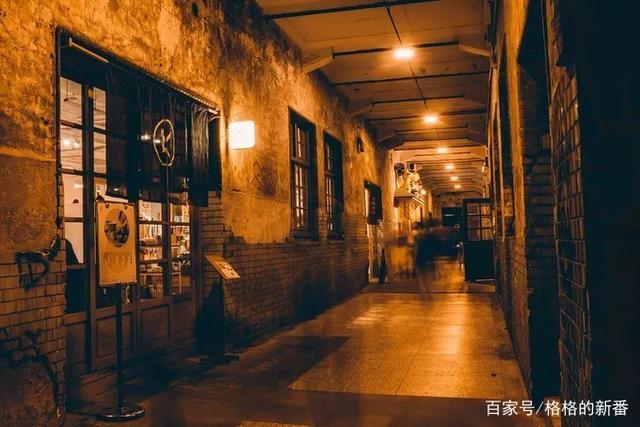 去次都不一定知道台湾12公司地,任一广州市连城广告设计小众图片