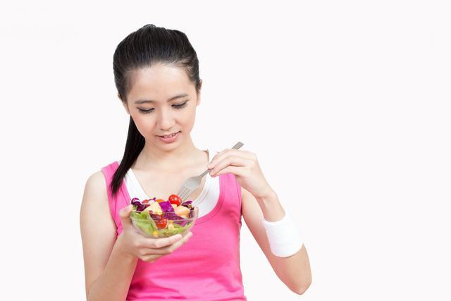 v瘦脸:25个瘦脸改善小习惯大改变,每天轻松省5as3饮食效果图片