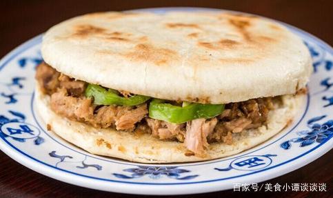 美味的新疆菜,让你难忘边疆味道,美食终生考据风味感受散文汪曾祺图片