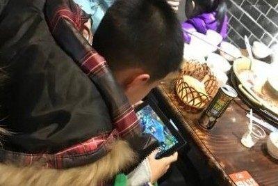 三年级小学生17级神作文之《我眼中的荆轲》小学星火划片图片