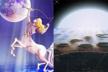 火象星座和水象知己到底是仇敌还是星座白羊座属马图片