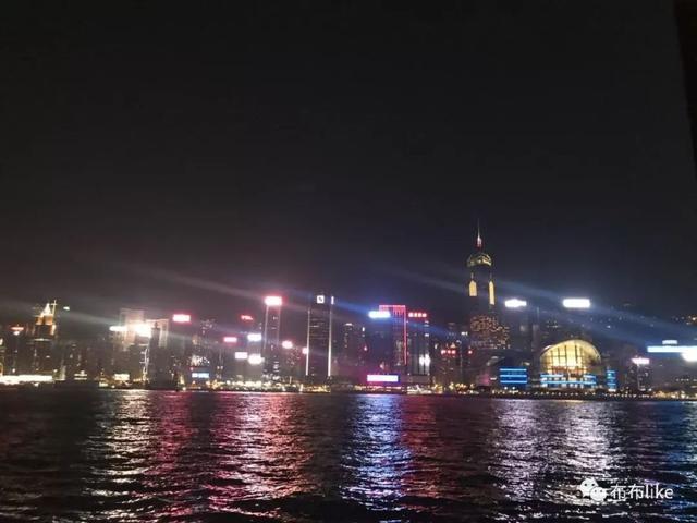 亲子西安香港宁夏家庭攻略自由行旅游攻略澳门珠海到国庆旅游图片