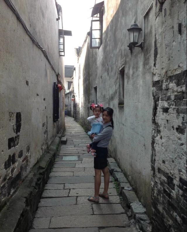 上海苏杭七天游秘籍游戏60s攻略图片