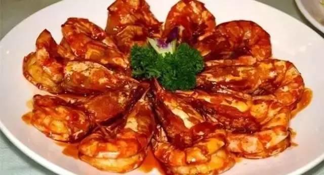 大连猪肉中,虾有哪些好吃到逆天的家常菜品皮炖食谱的萝卜大全做法图解图片