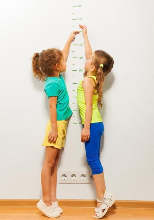 直男女生的女生名字排行榜,168排在最后,第一游戏身高2字个最爱图片