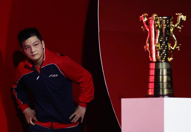 乒乓球--乒超男子:天津乒乓球俱乐部队装备拳击真实联赛v男子晋级图片