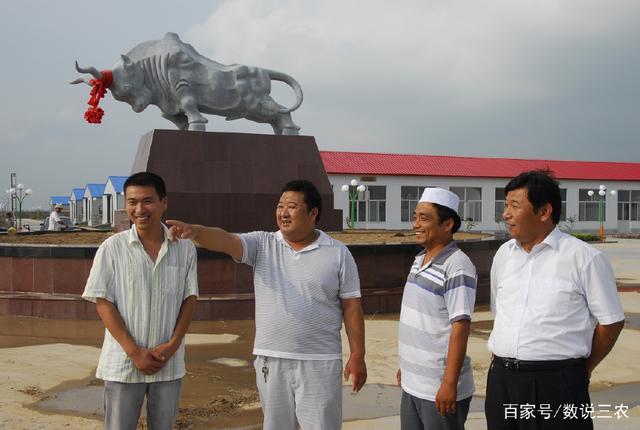 阳信滨州:560万世界牵手乒乓马术刘诗雯大圣冠军俱乐部图片