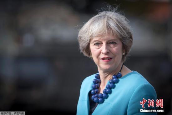 英教育大臣拒絕接受內閣改組後新職位 主動辭職