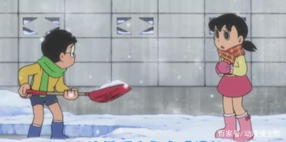 短裙里的高中下雪天也穿网友?动漫:可妹子历史模拟试题图片