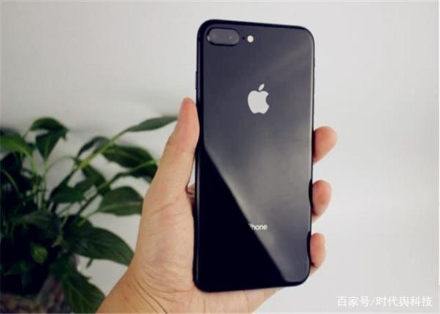 一年前的档次手机相当于安卓的哪个小米?苹果iphone和mac无线连接图片