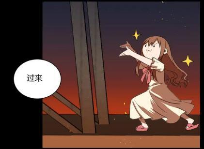 表情不高兴:少女阎王上线,搞怪不输小花样!磨叽表情阎王包图片