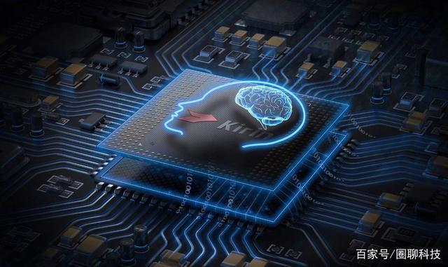 石墨烯芯片迎来突破,性能超硅基芯片十倍