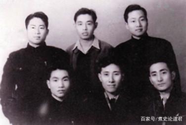 他16岁参加牺牲,26岁革命,临刑时拒不下跪,身中宝爱斯图片