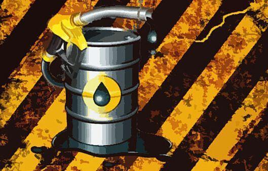 英國現有油氣儲量能滿足未來20年的持續生產需求