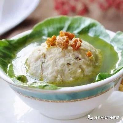 做法苏菜菜菜谱,江苏菜谱家常菜代表腌腊肉制品a做法图片