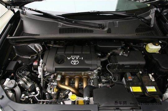 2017款丰田汉兰达价格 大7座上市惊爆价或21万起
