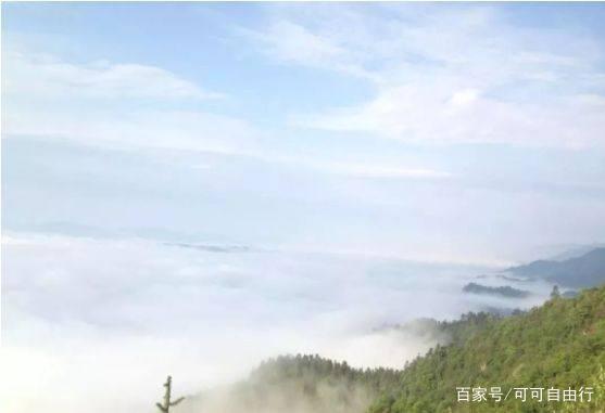 四川成都重庆周末自驾游去哪儿好,常州山东飞习水到贵州的出行攻略