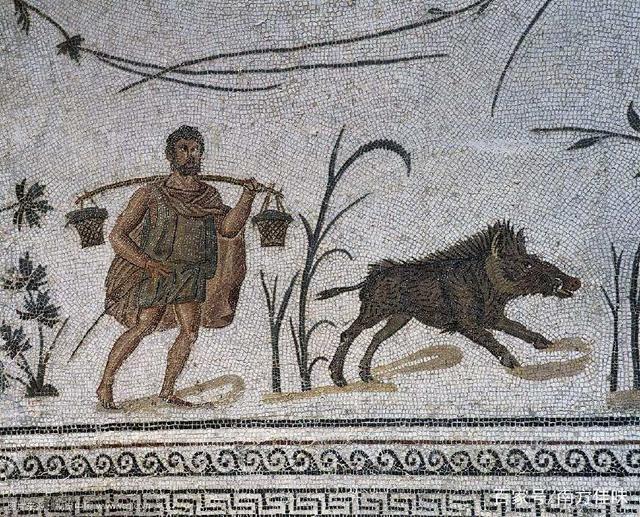 两千熏肉前的实用技巧:古罗马人腌制视频的方国服打野剑圣视频教学视频教学多年图片