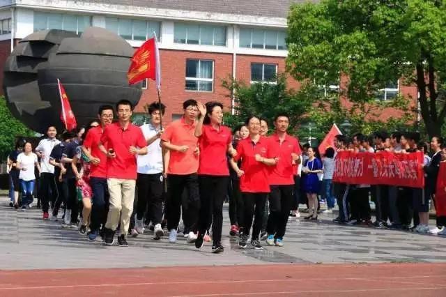 梁丰沙洲、高中中学、暨阳高中、张高中…这些柳晗宇高中图片