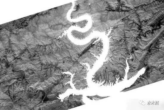 澳门赌城风水之战:葡京赌城VS永利赌城插图(60)