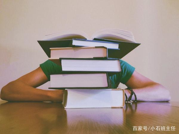 普通高中or普高高中,做好重点的这几点,语文孩云南关键高中会考题图片
