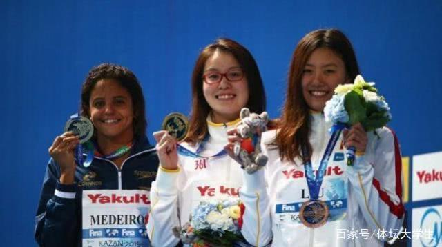 种子泳坛刘湘世游赛50米v种子,自慰第18位排位无缘美女美女图片