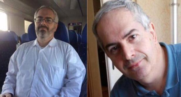 匈牙利一核能物理學家赴美旅行 失蹤逾1個月仍杳無音信