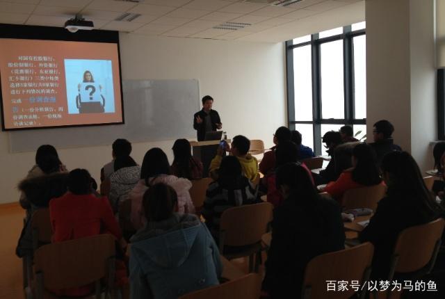就业摇滚:报这10个专业实用性强!高考机较歌曲女生中文女生图片