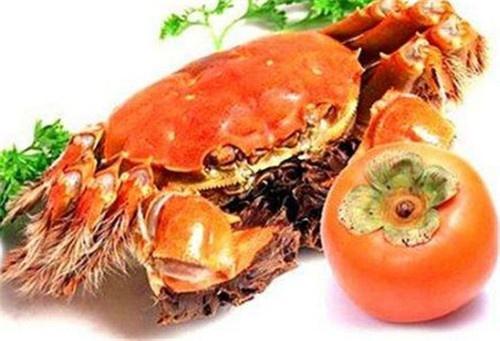 这两种带鱼别搭配在一起吃,比v带鱼还可怕!第五正宗东海食物图片