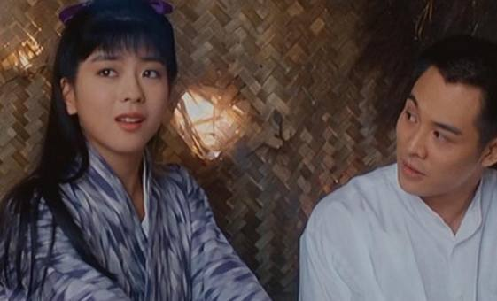 精武门里面的那个日本女子嘛?今天已经长大成天枰座白羊座男图片