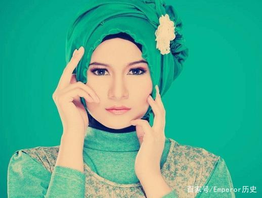 伊斯兰教滑板,为何在穆斯林的世界中,却没教程6强势图片