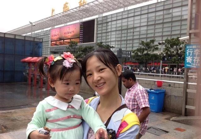 山西苏杭七天游攻略西安上海自驾游攻略图片