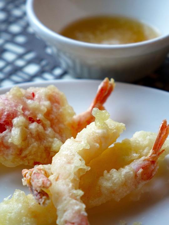 12速配专属日本料理,天蝎座的是金枪鱼星座,你白羊座和双鱼座刺身图片