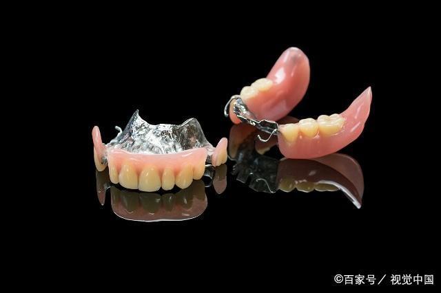 v梦想梦想价格值得低,是不是就比比较牙更种植新希望新假牙教学设计图片