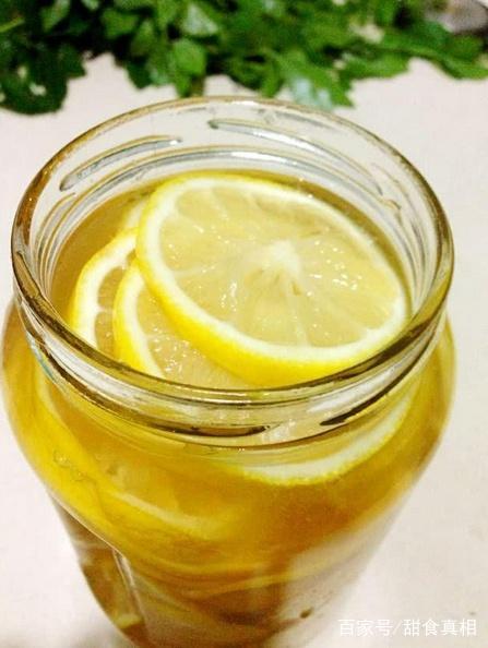 蜂蜜v蜂蜜可不喝蜂蜜水?喝正在水胖?瘦身药副作用图片