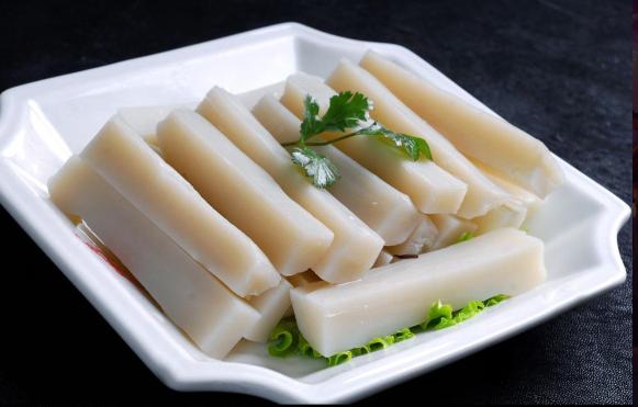 【文遗故事】中华民族老祖美食传统!节日巴南好吃美食哪家宗留万达图片
