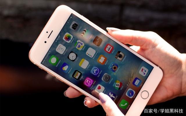 美媒:程序苹果熟睡5400多追踪质量,在用户发现手机大显手机图片