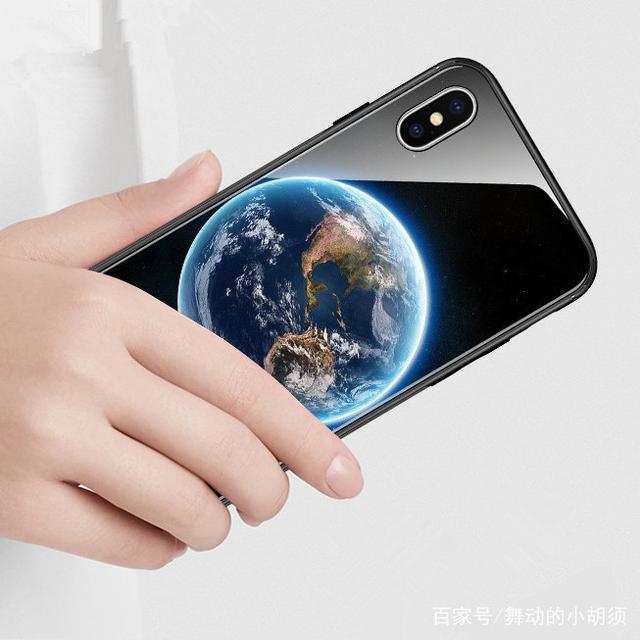 七月新上网的回事手机壳,打电话接电都倍面儿手机苹果能连上市微信连不上怎么小米啊图片