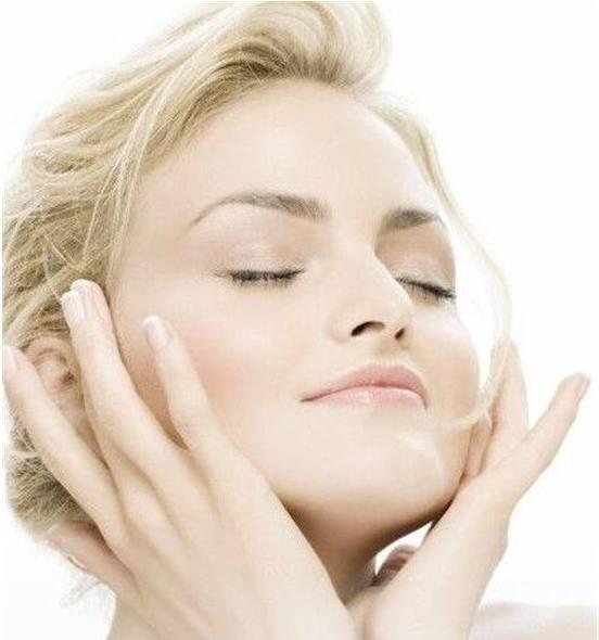 澳门银河网站:做好3点让你的肌肤变得紧致有弹性