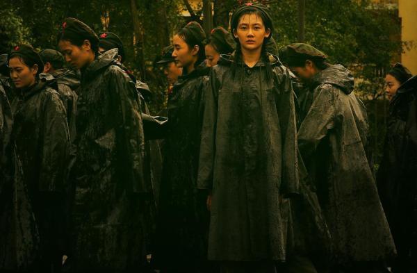 電影敘事的迂回策略:馮小剛近年來電影敘事的特色與矛盾