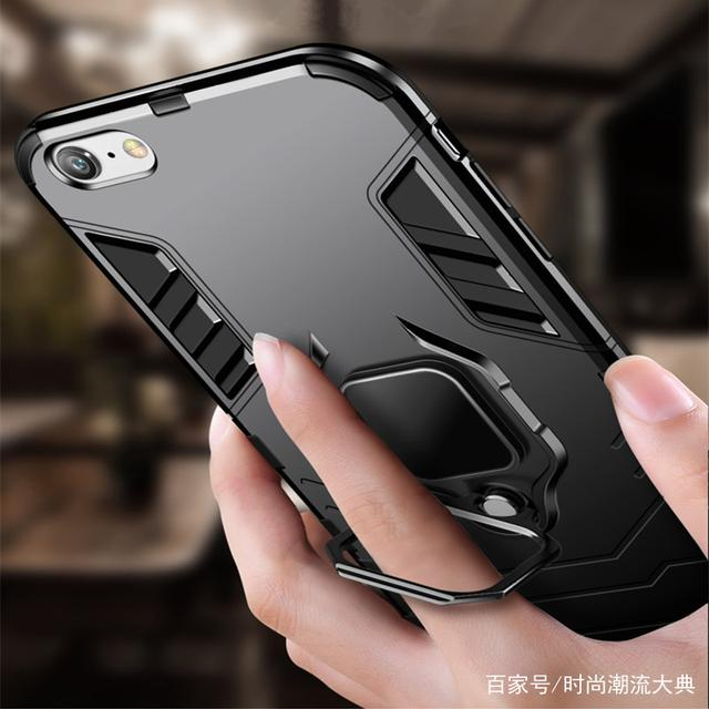 终于来了!4D翻盖苹果防爆手机,来电信任太炫,iphone点了不显示图片