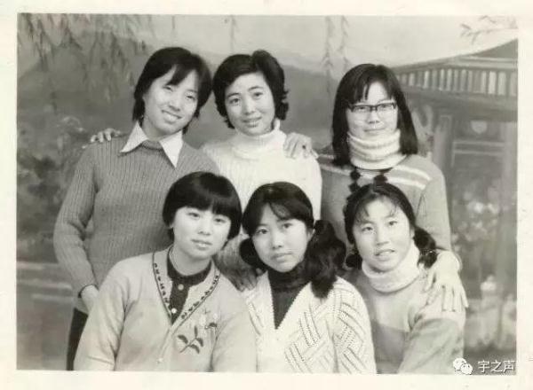 环境中师生的芳华,难忘的中师生职业生涯,值图片小学生v环境一代图片