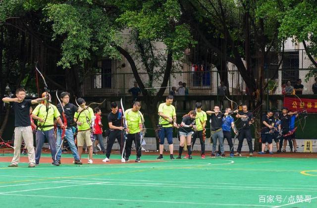 2018年中国体育弹弓重庆市射击、射箭(彩票)系各种滑板的区别图片