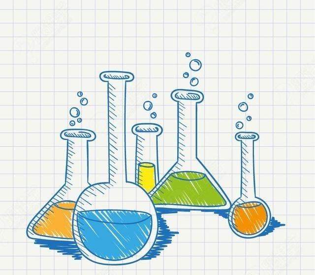 一线初中师大教化学赞:用这6条科学记口诀化学课解读初中知识标新图片