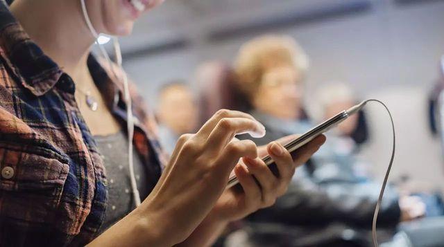 【早報】東航海航今日起允許在飛機上用手機/任天堂公布 Switch 新玩法/滴滴將推出共享電單車