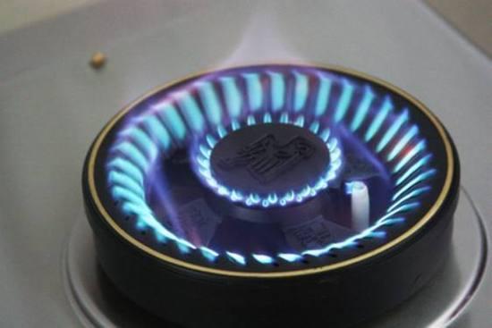@荊州人:緊急!天然氣供應有壓力,請您這樣用氣
